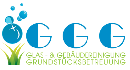 GGG-Service