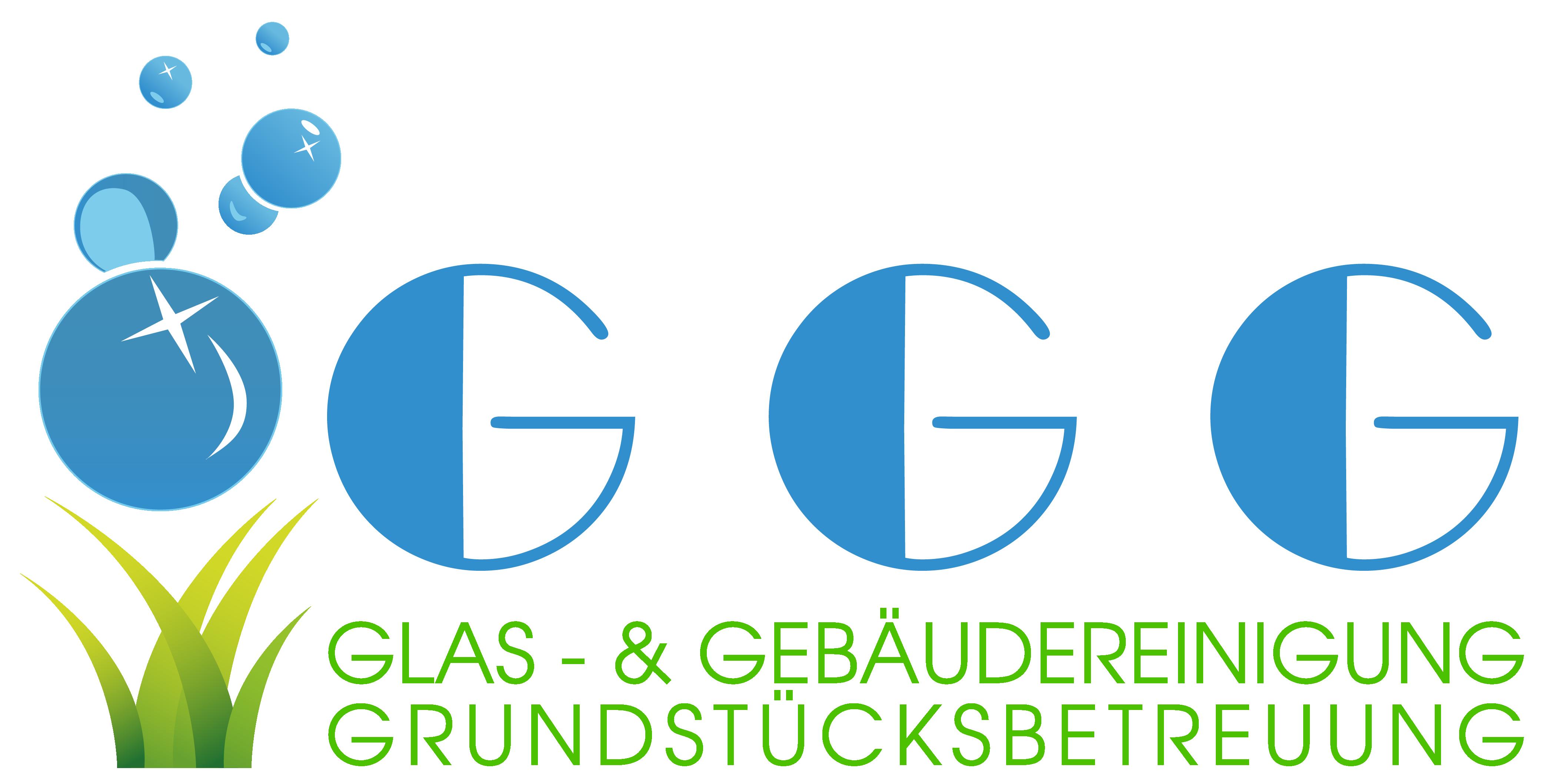 Fa. GGG